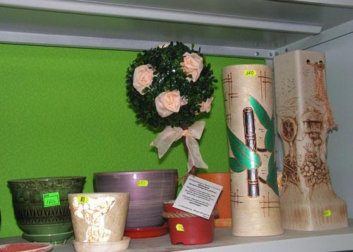 удобрение для комнатных растений с азотом